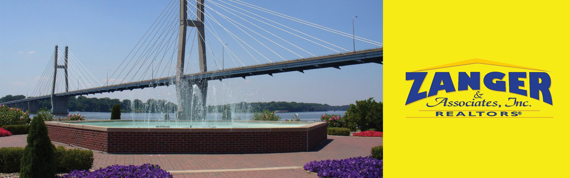 zanger-bridge-fountain