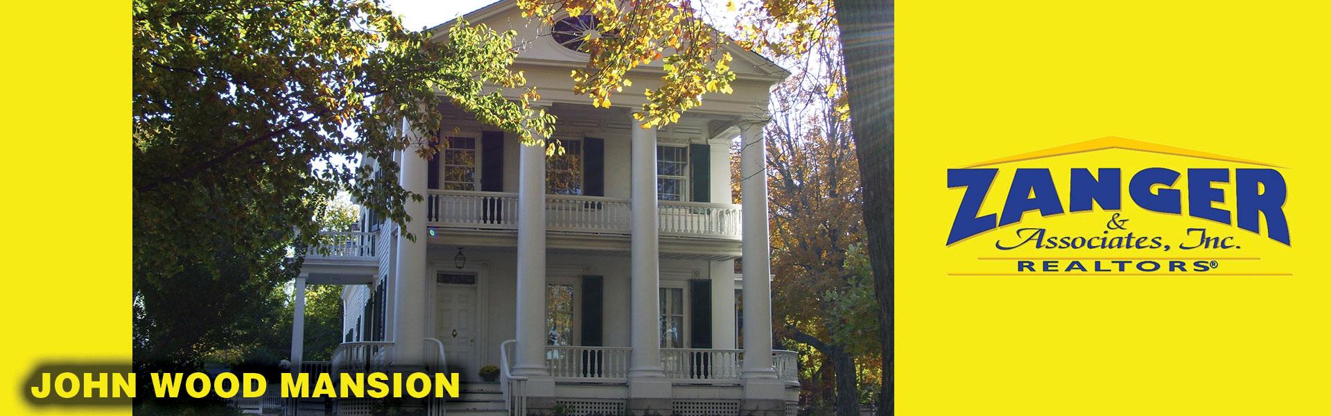 zanger-john-wood-mansion